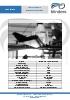 Ventilación HVLS Blind-Fan Top WZ7000 HP