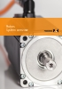 Productos - Motion - Motors System Overview