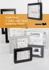 Productos - Power Panel - T and C Series