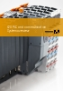 Productos - I/O Systems - X20 PLC and Communication System Overview