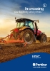 Perkins Agriculture Brochure