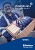 Perkins Parts & Service Brochure
