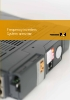 Productos - Motion - Frequency Inverters System Overview