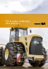 Industrias - Mobile Automation - APC mobile 3100