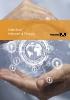 Soluciones - Industrial Internet of Things