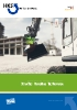 Catálogo General Tilt - Rototilt HKS
