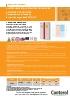Inflamables Armario de seguridad mod. EOF232-3C