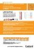 inflamables Armario de seguridad mod. EOF239-2C