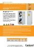 Químicos Armario de seguridad mod. ECO 6_K89016