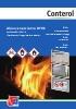 Contenedores con Resistencia al Fuego según EN 2017-06