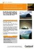 Tuneles de almacenamiento_modelo basilique