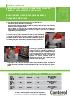 Absorbentes Hidrófobos para Aceites y Productos Químicos_OL-EX