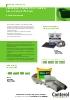 Kits uso Industria