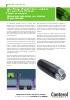 Obturadores neumáticos_gran diámetro