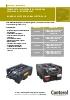 Surtidor de gasoilna y gasoil KS Mobile Easy PE