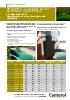 Cisternas Flexibles_Recuperacion Agua Pluvial Pequeños volumenes