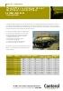Cisternas Flexibles_Transportable