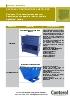 Envases y contenedores Metálicos