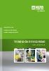 Tecnología de Seguridad - Murrelektronik