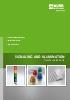 Modlight: Señalización e iluminación - Murrelektronik