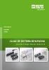 Cajas de Distribución Pasiva M8 y M12 - Murrelektonik