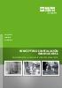 Conceptos de Instalación Innovadores para la Industria Alimentaria - Murrelektonik