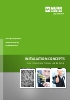 Conceptos de Instalación. Soluciones inteligentes de ME - Murrelektonik