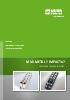Periferia descentralizada compacta IP67 - Murrelektonik