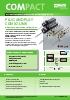 Masters IO Link para Profinet en IP67 - Murrelektonik