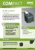 Conector Electroválvulas - Murrelektonik