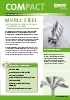 Distribuidores M12 F&B IP69K - Murrelektonik