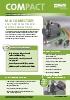 Conectores M23 para servomotores - Murrelektonik