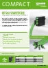 Switches IP20 no Gestionables - Murrelektonik