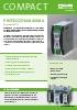 Filtro EMC Emparro MEF 1/1 - Murrelektonik