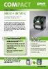 Módulo de Protección Inteligente 48V DC MICO+ - Murrelektonik