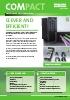 Sistemas de Entrada de Cables - Murrelektonik