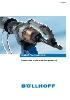 Equipos para remache autoperforante RIVSET® Automation E