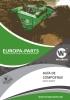 Libro de compostaje