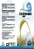 Folleto General BIOHIDRAMAR® CREMA