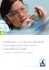 Auditoría de calidad del aire comprimido_ISO 8573
