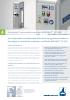 BEKOKAT CC18_Eliminación de aceite en aire comprimido y estéril para pequeños caudales