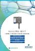 Satélite SU ULTRA NEXT para la limpieza y desinfección de superficies