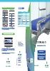Higienización automática de cintas descentralizada - Sistema HAC-D