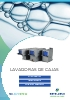 Nuevo catálogo de lavadora de cajas