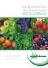 Catálogo Agrichem 2.020/2.021