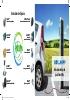 Gama de productos para E-Mobility