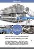 Tecnología Hiperbaric para alimentos y bebidas envasados