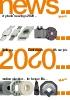 Catálogo novedades igus 2020