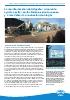 La monitorización del digestor anaerobio ayuda a evitar contratiempos en el proceso y a maximizar la producción de biogás