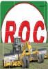Catálogo Roc
